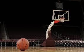 Boston College Eagles Basketball Seating Chart Map Seatgeek