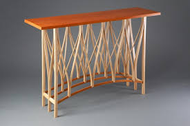 hall table furniture. Dreamcatcher Hall Table Furniture
