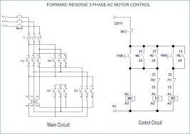 water furnace thermostat wiring diagram wiring diagram mr heater thermostat wiring diagram wiring diagram librariesmr heater wiring diagram wiring diagram todayswiring diagram mr