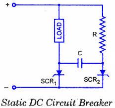circuit breaker circuit diagram readingrat net Circuit Breaker Diagram circuit breaker circuit diagram the wiring diagram,circuit diagram,circuit breaker circuit diagram circuit breaker diagram template