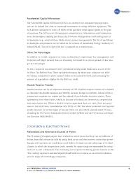 essay international organizations university students 2018