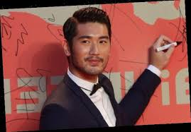 It is discouraging to receive medical services and not feel heard or not really have your problems addressed. Godfrey Gao Taiwanese Canadian Model Actor Dies At 35 The Projects World