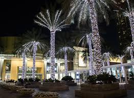 mall decoration lighting salhiya lighting