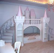 Cinderella Canopy Bed   Disney Carriage Bed   Cinderella Carriage Bed