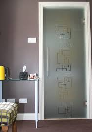 stunning glass doors hinged frameless internal glass doors made to size and delivered