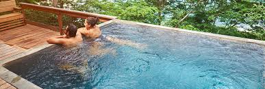 how much does a spa pool cost in new zealand