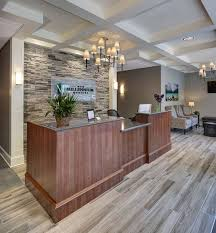 medical office design ideas office. integrated medicine lobby design interiordesign architectural medical office ideas e