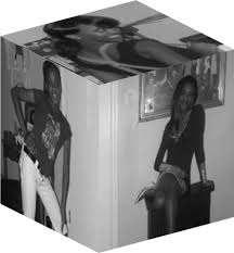 Photos from Myesha Morgan (myeshamorgan) on Myspace
