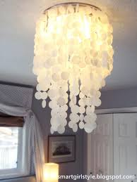74 most dandy teacup chandeliers home improvement wilson reveal loans bank of america now