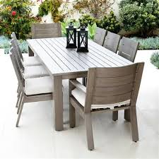 outdoor dining chairs outdoor tables