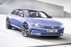 2018 volkswagen phaeton.  volkswagen new volkswagen phaeton ev to launch in 2020 to 2018 volkswagen phaeton o