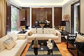 Living Room Entrance Designs Living Room Captivating Living Room Design And Decorating Ideas