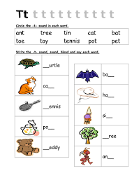 Phonics teaches a student to read by using the sounds of the letters in a word. Satpin Lettersounds Teaching Resources