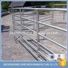 Metal Fence Panels Farm Metal Fence Panels Farm C Nongzico