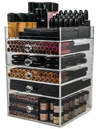 beauty box makeup storage images view larger