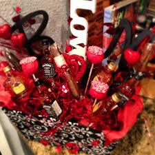 valentine s day date night gift basket for him an alli event valentine diy