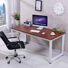 contemporary library furniture. Home Office Library Furniture Contemporary M