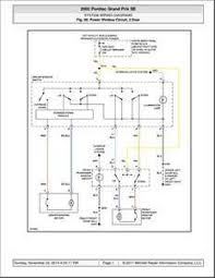 2002 pontiac grand prix wiring diagram wiring diagram 2004 pontiac grand prix ignition wiring diagram