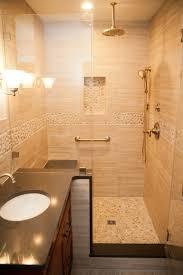 bathroom remodeling wilmington nc. Wonderful Bathroom Amusing Remodel Orange County Washroom Marble Throughout Ordinary Remodeling Wilmington Nc