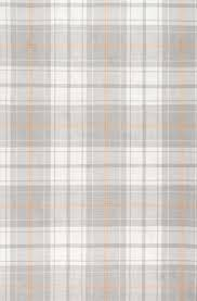 142 best rugs images on rugs usa rugs and we re truly loving this plaid rugs usa baguette flatweave gingham tartan rug