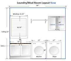 laundry room floor plan yahoo search results yahoo image search results