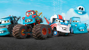 car toons mater. Brilliant Mater YouTube Premium With Car Toons Mater Z