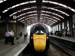 Image result for penzance railway station