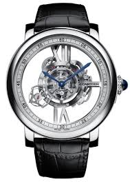 clear winners skeleton watches to die for in 2015