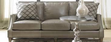 Living Room Woodley s Furniture Colorado Springs Fort Collins