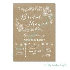 Bridal Shower Invitation Samples Bridal Shower Invitation Templates Sempak A24a24a24e2402 18