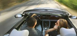 Auto Insurance Quotes Texas Enchanting Quotes Comparison From Different Companies Texas Auto Insurance