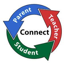 Image result for parent-teacher conference