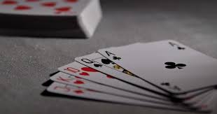 rummy gaming is exploding in india