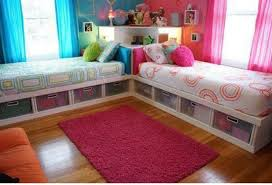 kids bedroom for twin girls. Wonderful For Bedroom Astonishing Kids For Twin Girls 5  To G
