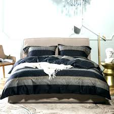 grey ruffle bedding dark gray bedding full size of nursery purple and gray bedding also dark grey ruffle bedding
