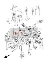 hayabusa wiring harness hayabusa image wiring diagram suzuki gsx1300r hayabusa 2008 wiring harness gsx1300r p37 msp on hayabusa wiring harness