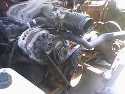 a c delete pulley third generation f body message boards here s one from when i had my 3 1 project going