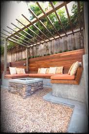 funky furniture ideas. Funky Furniture Ideas. Full Size Of Bench Easy Diy Garden Work Ideas How To Make 0
