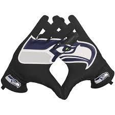 Nike Nfl Stadium Gloves Size Chart Nfl Seahawks Sphere Stadium Glove Nike Nike