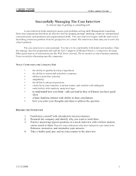 essay about disability job