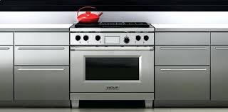 wolf range 30. Wolf Stove 30 Inch The Best Dual Fuel Professional Ranges Reviews Ratings Inside Prices Prepare Range Sale