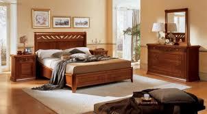 classic and elegant toscana bed design for bedroom furniture by camelgroup bed furniture design