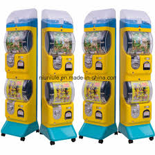 Pokemon Vending Machine Toys Awesome China Wholesale Vending Machines Coin Toy Dispenser Pokemon Toys