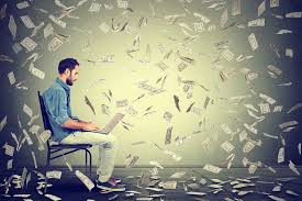to become a well paid lance writer a proven blueprint  how to become a well paid lance writer a proven blueprint
