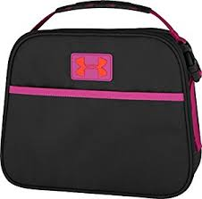 under armour lunch box. under armour lunch cooler, black box