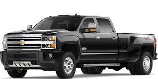chevrolet trucks 2016. black chevrolet trucks 2016