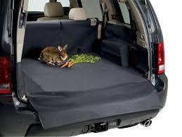 Interior - Honda Automobile dealer selling OEM Honda accessories ...