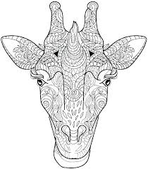 Wild Animals Coloring Pages Pdf Wild Animal Coloring Pages Coloring