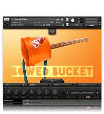 Hyperion Sound Design Sample Sound Review Review Hyperion Strings Elements By