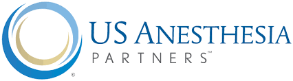 Medical Office Assistant Job In Denison - U.s. Anesthesia Partners